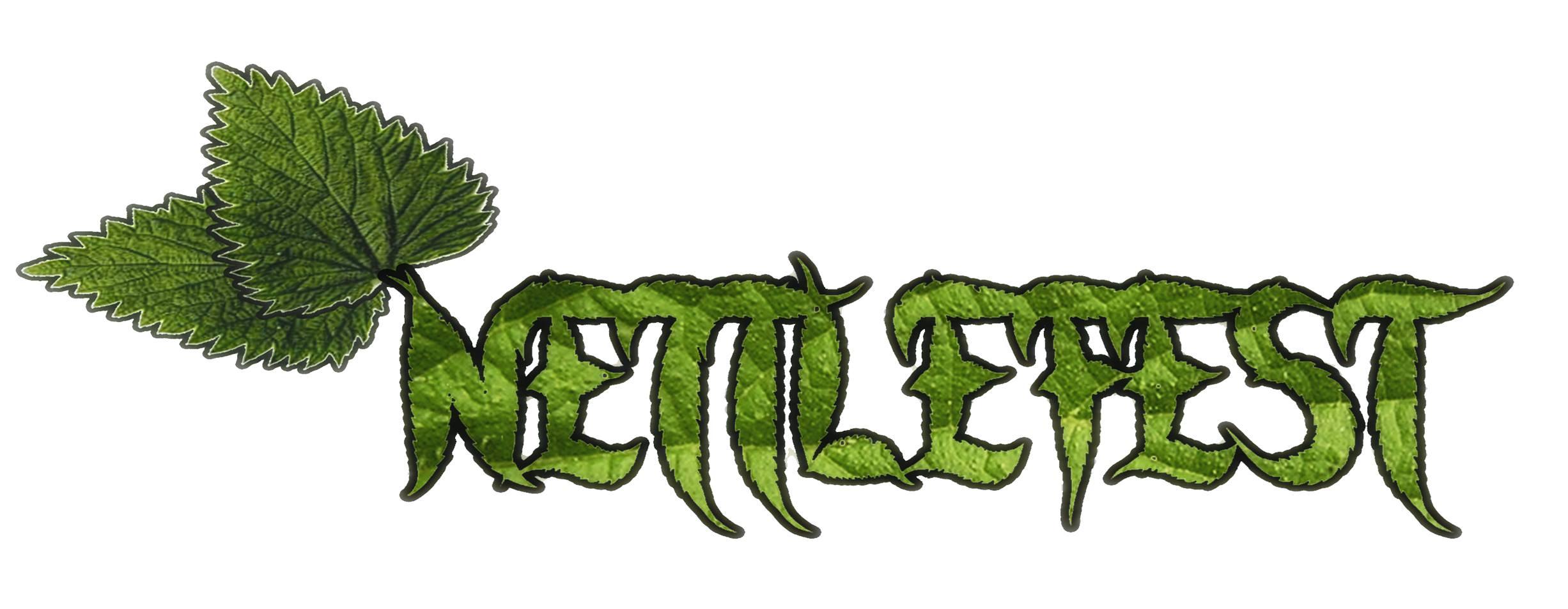 Nettlefest Logo